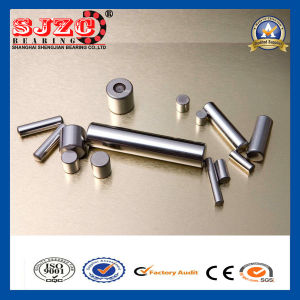 Tapered d'acciaio Roller/Needle Roller, Cylindrical Roller per Bearing