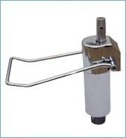 Öl-Pumpen (FH-3118)