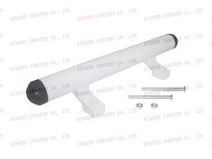 Tiro di alluminio del portello/tiro della maniglia/finestra di portello