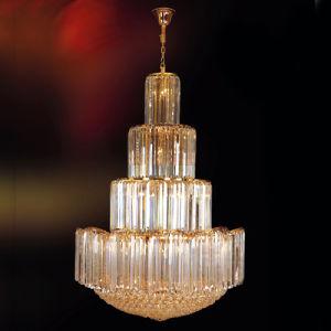Moderne hängende Lampe 2011 (AQ-7014)