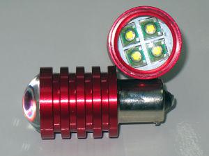 LED Car Light mit S25-12W-CREE