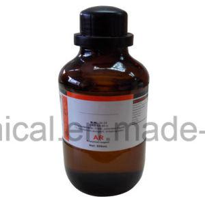 Réactif analytique de l'éthanol absolu Ar Grade