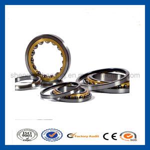 Rodamiento de contacto angular (7234AC/DF 7234AC/DT 7234B, 7234B/DB 7234B/DF)