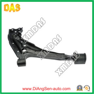 Front Lower Control Arm for Nissan Bluebird U12 '90- (54501-01E05-LH/54500-01E05-RH)