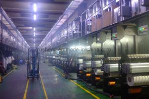 Hilo Ignífugo para las Materias Textiles Caseras