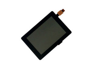 IndustrialのためのProjected Capacitive Touch Screen UsedのHx 8357Dの3.5inch TFTかMedical Mobile PhoneまたはDIGITAL Switch