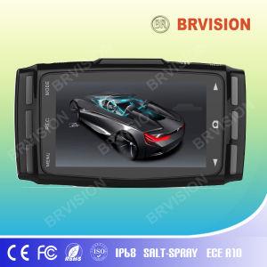 1080P HD Car DVR mit G-Sensor für Car
