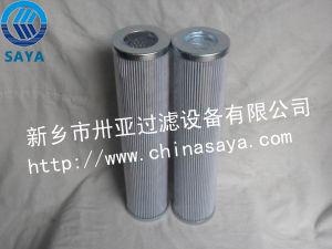 Mahle filtro Pi 5145 PS 6 Filtro de línea de presión