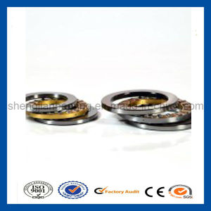 Cheapest Quality Low Speed Thrust Cylindrical Roller Bearings 81172/81176/81180/81184/81188