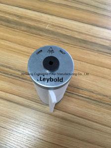 Filtro dalla foschia dell'olio di Leybold per il pulsometro
