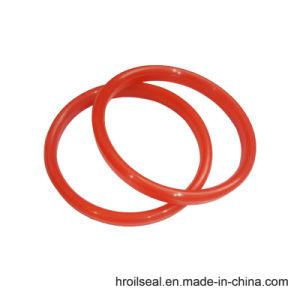 Силиконовый Viton NBR EPDM резиновое уплотнительное кольцо на механические уплотнения