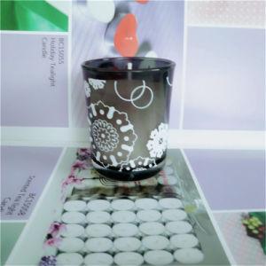 Duftende Geschenk-Kerze-dekorative Kerze für Weihnachten