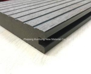 Modern Gerecycleerd Materiaal-- Regelmatige OpenluchtBevloering WPC