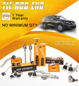 Rack para Nissan Sunny N16 B15 48521-4m500