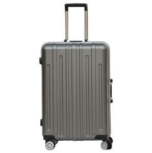 ABS de alta calidad de equipaje italiano barato