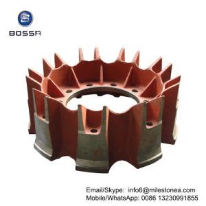 Carretilla Araña de piezas de repuesto del cubo de rueda para Benz