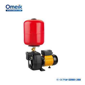 Omeik 1,5KW 2HP La pompe à eau