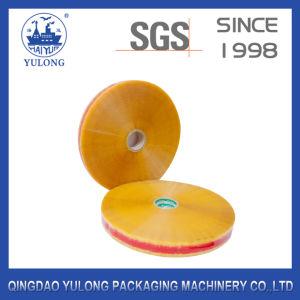 Karton die van het Broodje van de fabriek het Grote de Band van de Machine van de Verpakking BOPP met 2000m 3000m 4000m verzegelen