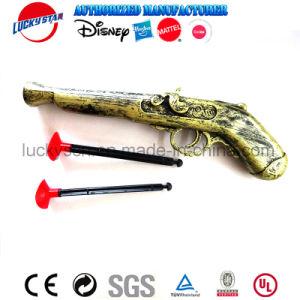 China Saugpistole, Saugpistole China Produkte Liste de.Made-in-China.com