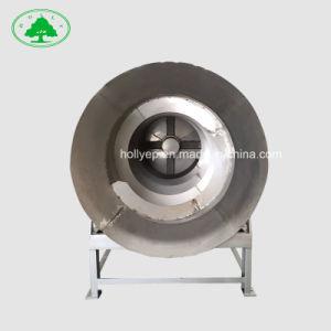 Высокого качества на заводе внутренние Вращающийся барабан фильтр для очистки воды