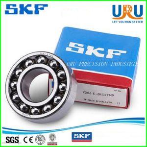Rolamento de rolo 23130cck/W33 de SKF 23130cck/W33+Ahx3130g 23130cck/W33+H 3130 23130-2CS5/Vt143 23130-2CS5K/Vt143