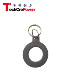 Tk4100 Qualität kundenspezifisches 125kHz RFID Keyfob