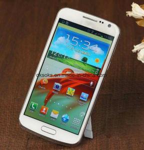 De originele Geopende Mobiele Telefoon van het Merk voor Samsung Galexy Eerste I9260 4G