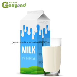 pasteurisateur de lait Genyond petit prix