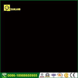 60X60 Фошань популярных черного и белого гранита плитка