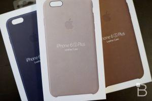 Banheira de venda de couro da China PU caso Phone Acessórios para iPhone