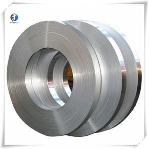 Tôles laminées à froid Inox AISI 304L Prix de la bobine en acier inoxydable