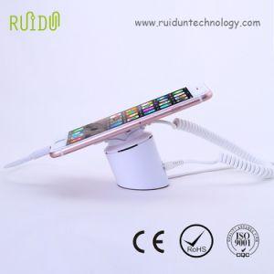 Ruidun Expositor el dispositivo de alarma antirrobo de Tablet PC Teléfono móvil de pantalla de seguridad en la cadena de tiendas