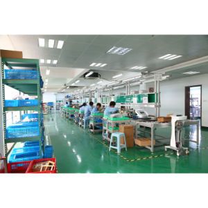 Hot of halls IPL Epl Shr vertical 6 of filter Beauty Manchine HS-660 Apolo
