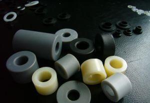 Molde de plástico industrial de las juntas de nylon