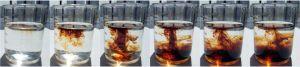 2018 Organische Meststof van F-Humat van het Kalium van het Nieuwe Product de Super