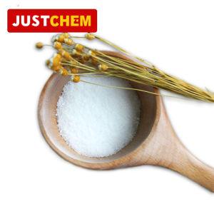 Het chemische Organische Zuur Google Stearicacid van de Grondstof/Octadecanoic Zuur