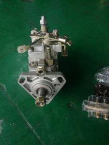 S4s de Pomp van de Injectie voor Motor