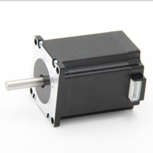 mini motore facente un passo ibrido 28bygh per la stampante