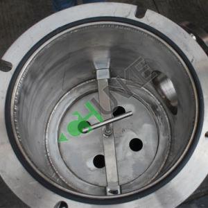 Промышленные Ss 304 мешок фильтра для системы фильтрации воды