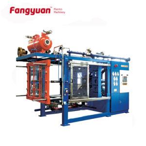 Fangyuanの熱い販売EPSの自転車のヘルメットの泡のパッディング機械