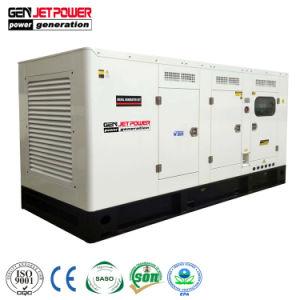500 prezzo raffreddato ad acqua del generatore dell'alternatore di KVA 400kw Stamford