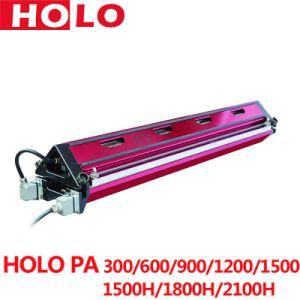 PVC 컨베이어 벨트 최신 압박 기계