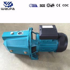 Pompa ad acqua elettrica per uso Jet100L 1HP di agricoltura con l'alta qualità