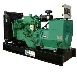 generatore elettrico approvato del gas naturale del Ce di 100kw 125kVA da vendere