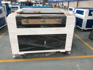 Macchina per incidere del laser di CNC 100W del CO2 per acrilico/legno 9060