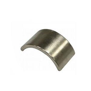 Напряжение питания на заводе Custom металлокерамические Arc постоянного магнита