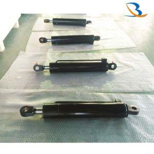 油圧RAMシリンダー製造業者