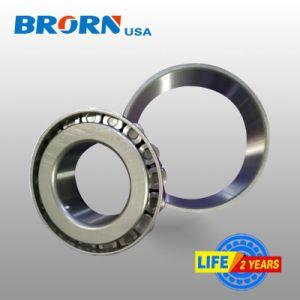 Pouce haute précision 98400/98788 Roulement à rouleaux coniques de Shield Tunneling Machine