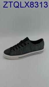 Hot Vente de chaussures confortables populaire de belles femmes 4