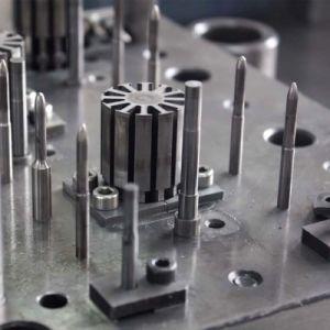 Motor eléctrico 12V RS-550sh-7522r motor DC, para destornillador inalámbrico